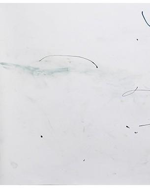 [전시] 길혜민 개인전 <남겨진 그림자> 일자: 2019.04.25 ~ 2019.06.16시간: 상시관람 목-일 12-18시, 예약관람 월-일 10-20시장소: 문화공간 양문의:064-755-2018
