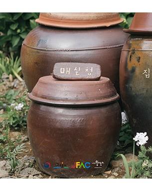 [문화] 제주옹기 인문학 세미나
